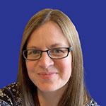 Lisa Nicolson