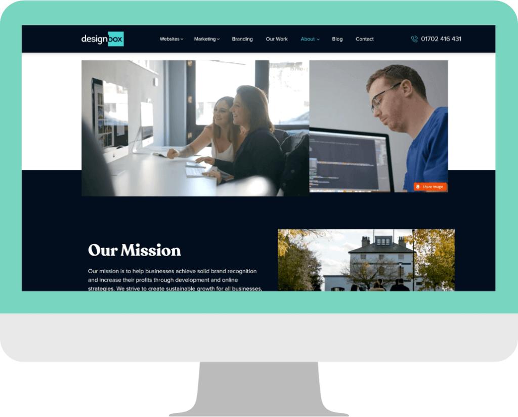 agency-website-design-Homepage-example_DesignBox